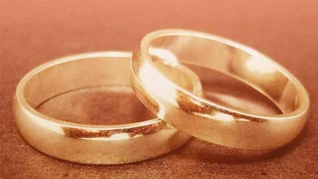 wedding-ring-band-engagement-marriage_236535