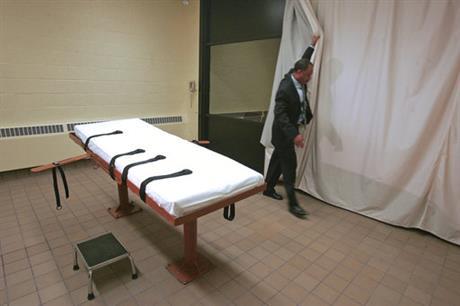 4-29 ohio executions_241303