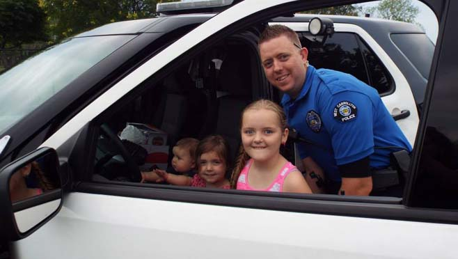 national night out_258963