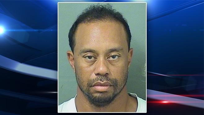 5-30 Tiger Woods Mug_247533