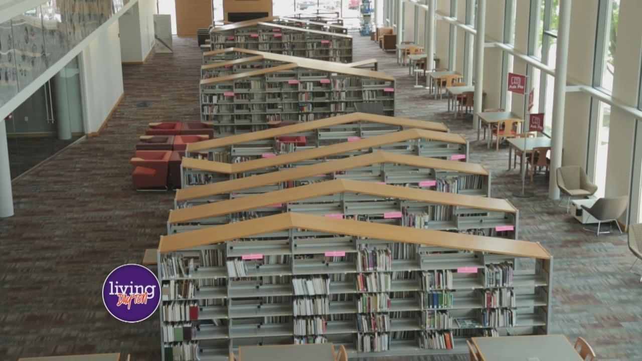 Dayton Metro Library_257669