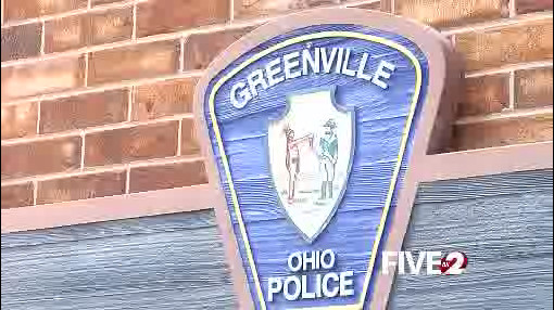 greenville police_249613