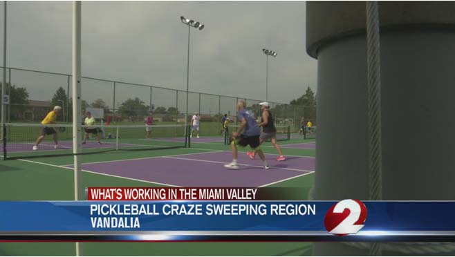 Pickleball_260140