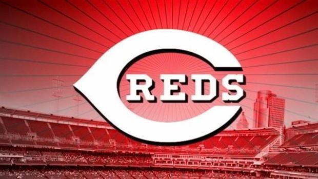 reds generic logo_251637