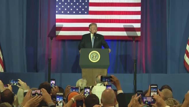 9-27 Trump Tax Speech_271105
