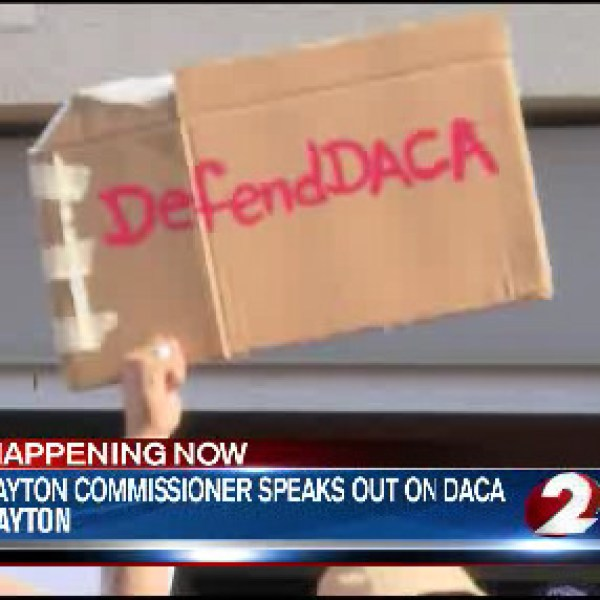 9-5-17 Dayton leader reacts to DACA_266506