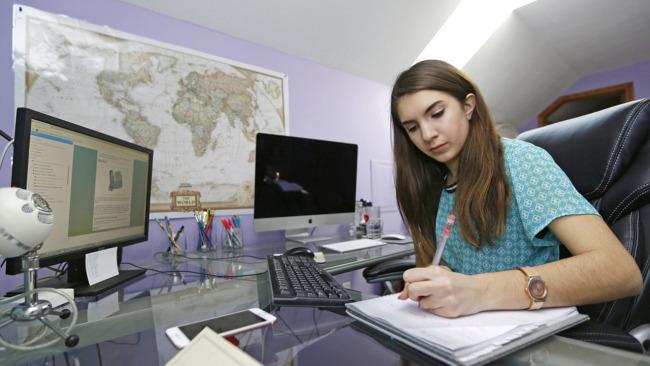 Online Charter School_250805