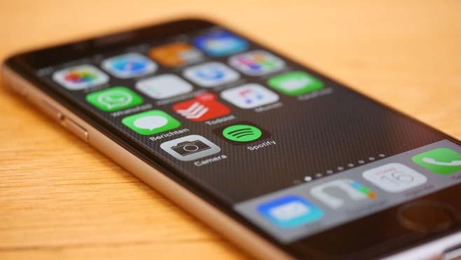 Smartphone_269106
