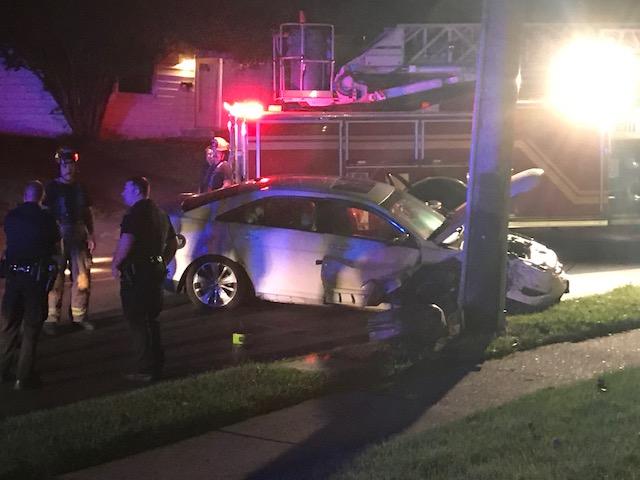 Smithville Road Crash 1_270946