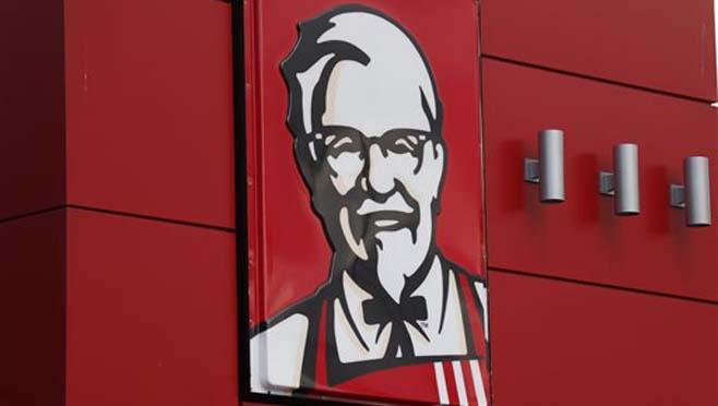 KFC-CEO Q A_275619
