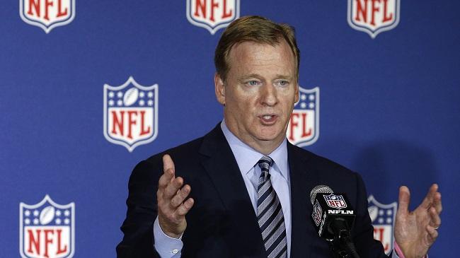 NFL Head Injuries Football_191678