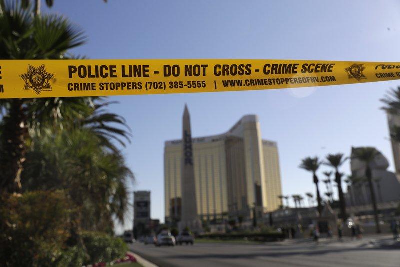 Las Vegas Shooting_272639
