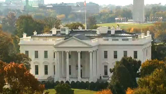11-3 White House Lockdown_278111