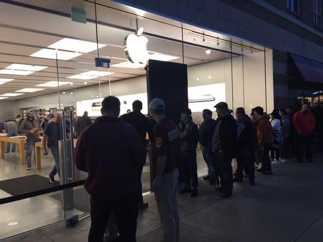 Apple Store_278095