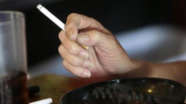 cig-smoking_211785