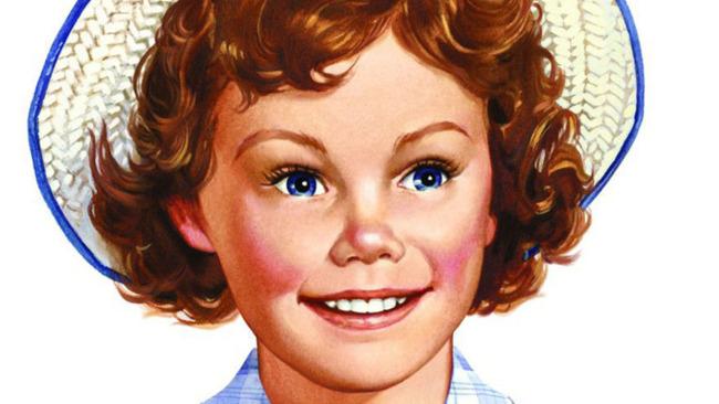 Little Debbie_279282