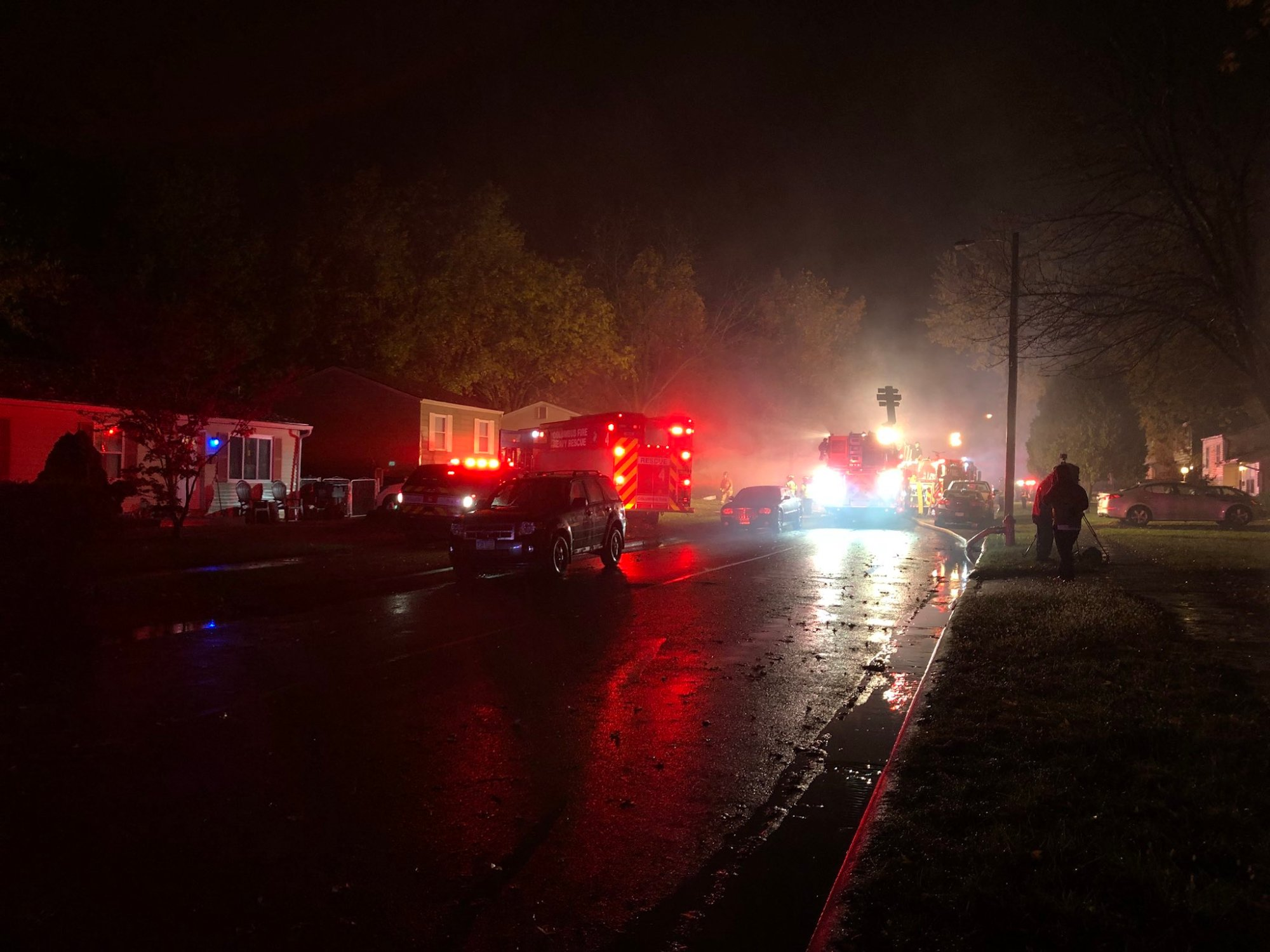 11-6 House Explosion_278598