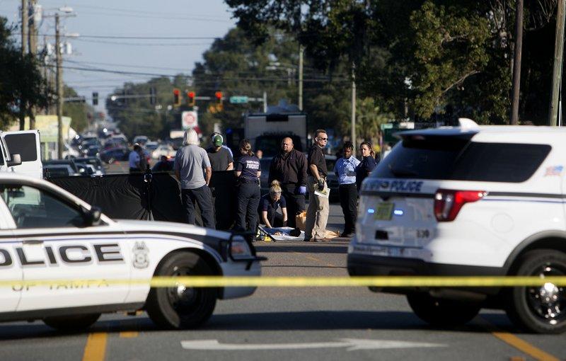 Tampa murder_280376