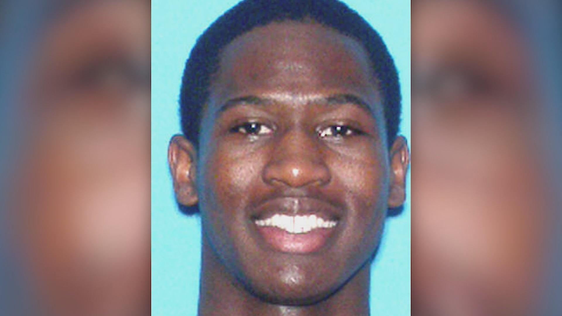 Tampa Murder Arrest_282583