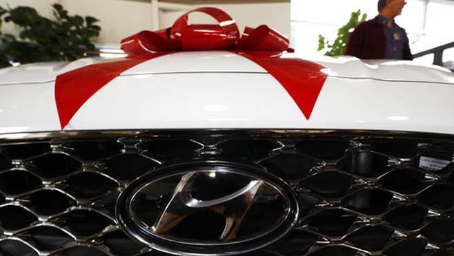 2018 Hyundai Sonata,buyer_285286