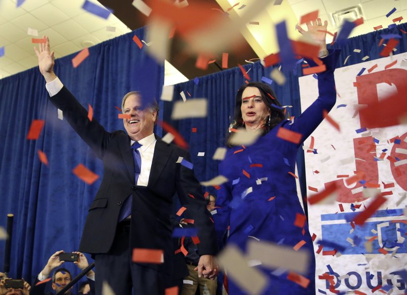 Doug Jones wins_285034