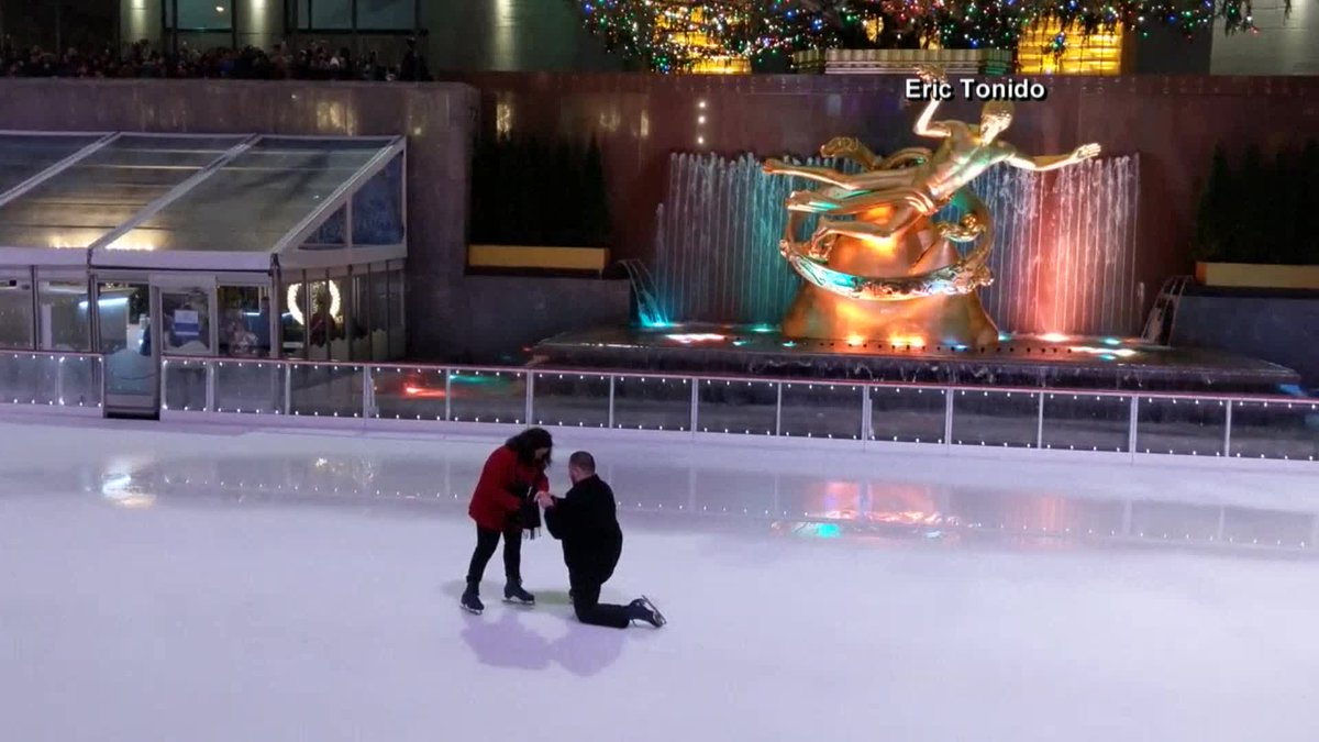 Ice Rink Proposal_287148