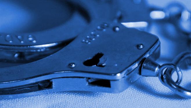 handcuffs blue_280962