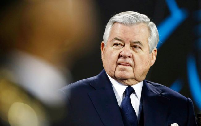panthers owner_285756