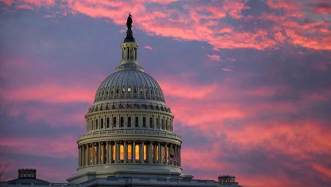 Congress Taxes_283043