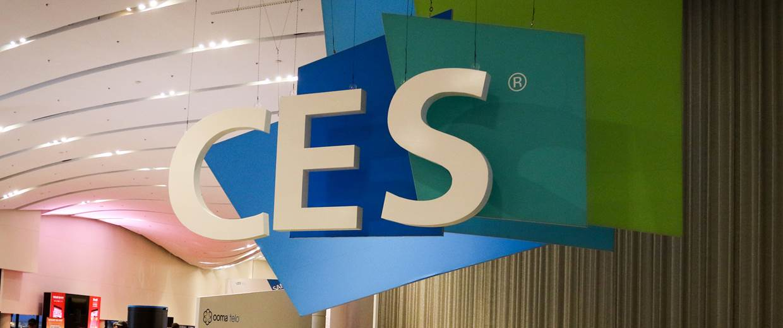 CES show_289689