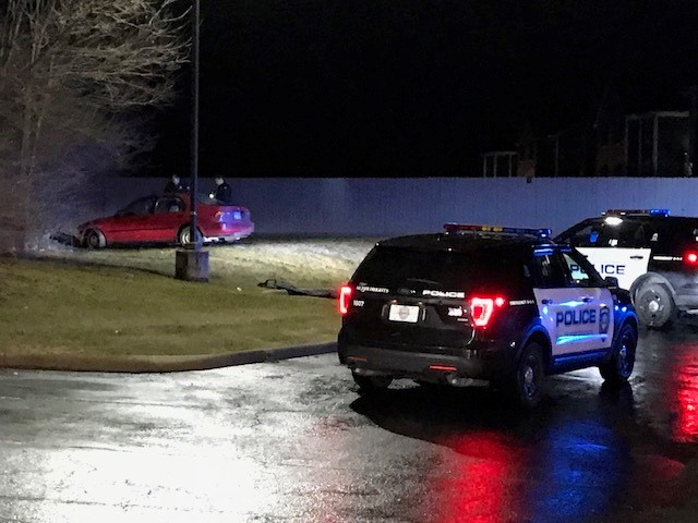 Huber Heights Chase 1_289672