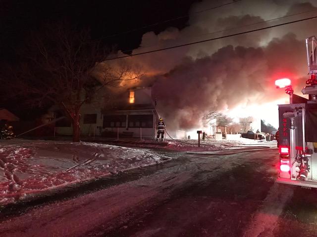 springfield township fire_288246