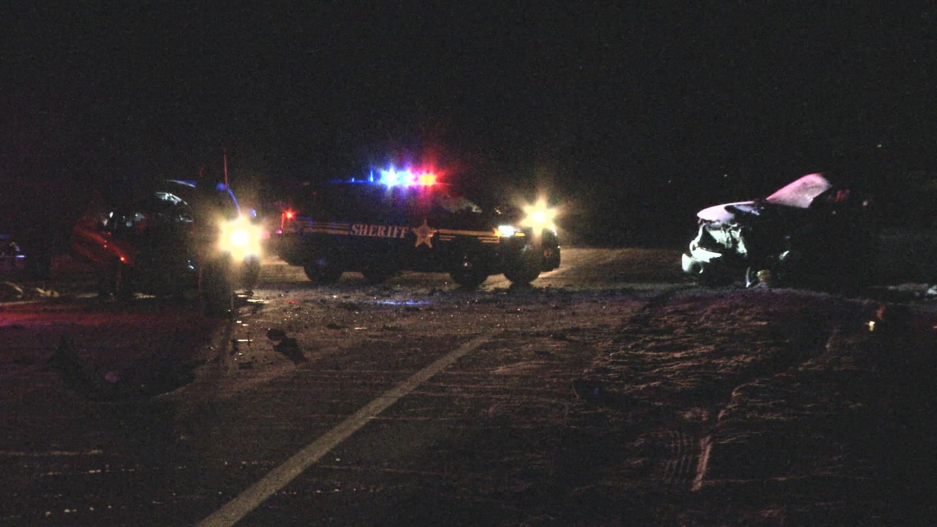 miami county fatal crash_288685