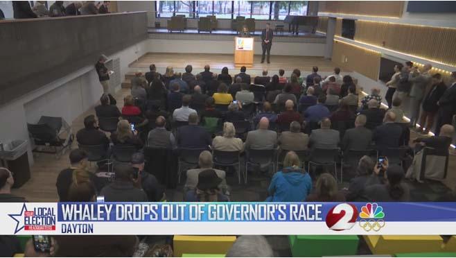 Dayton Mayor Nan Whaley drops out of Ohio Gubernatorial Race_290034