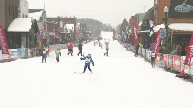 skiing_superbowl_1517248168523_32815522_ver1-0_640_360_293010
