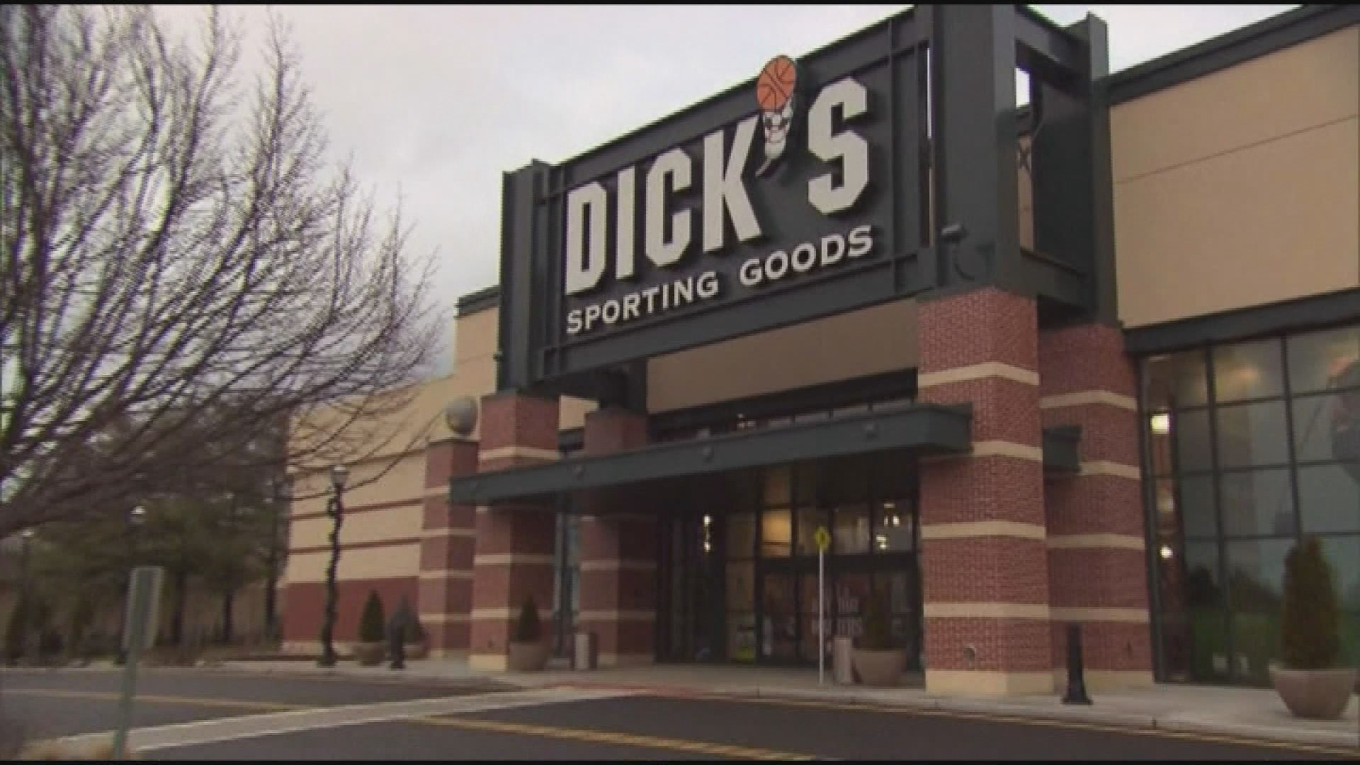 Dick's Sporting Goods_300675