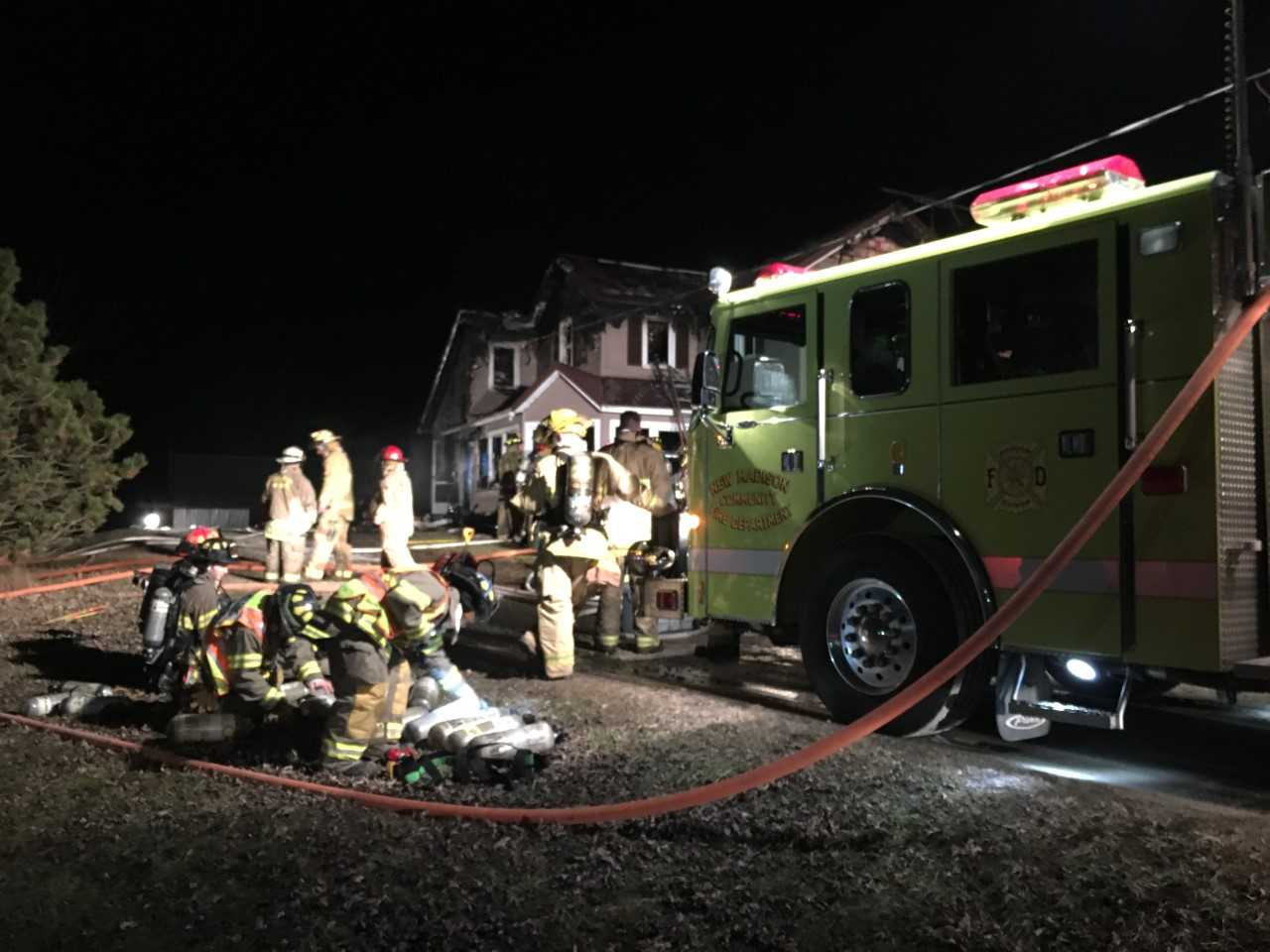 New Madison Fire 5_298172