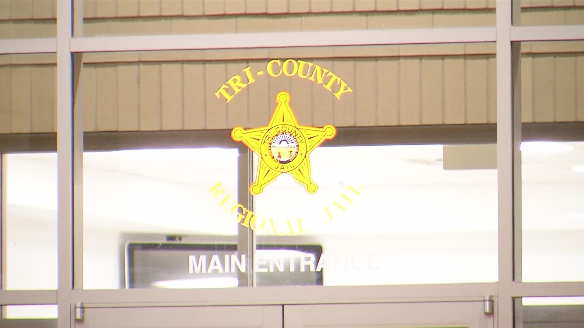 Tri-County Regional Jail_300444