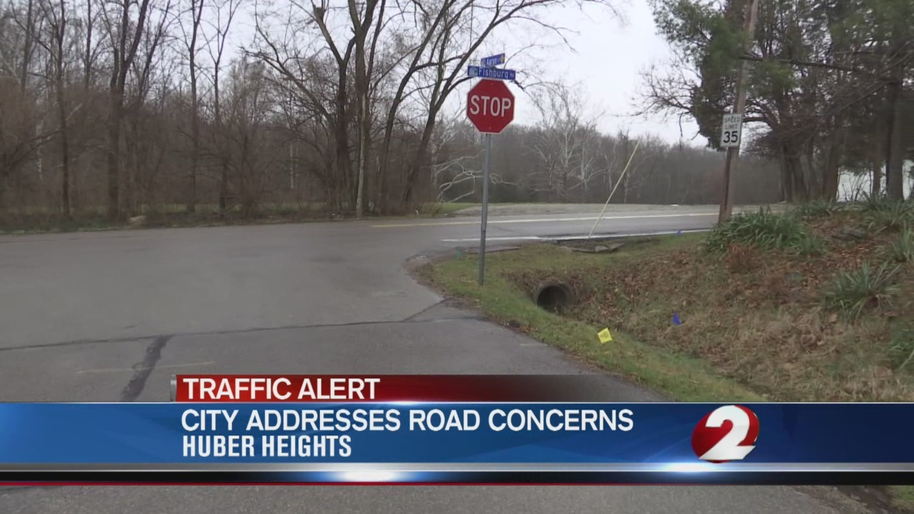 City_addresses_road_concerns_0_20180327211846