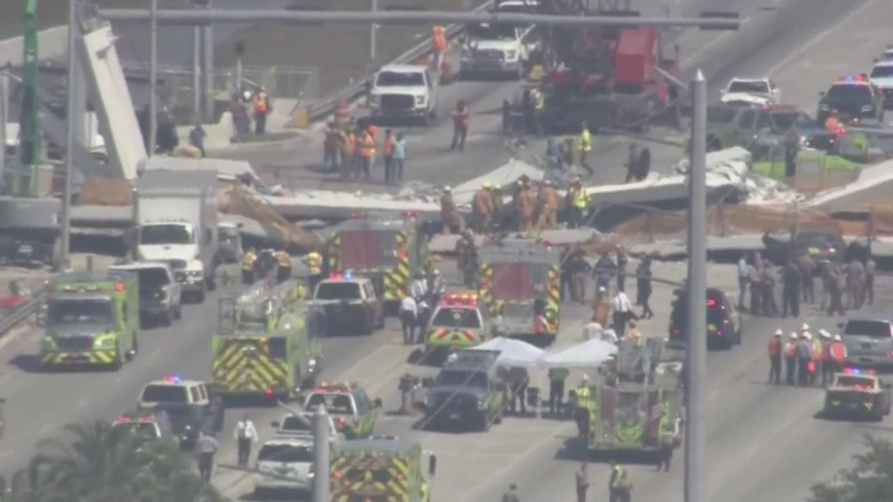 Florida_pedestrian_bridge_collapse_0_20180315190406
