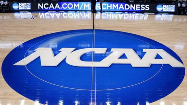 College Corruption Basketball_1521101713754