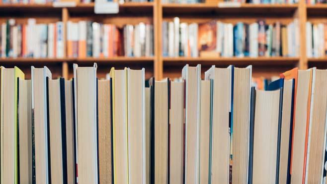 books_272402