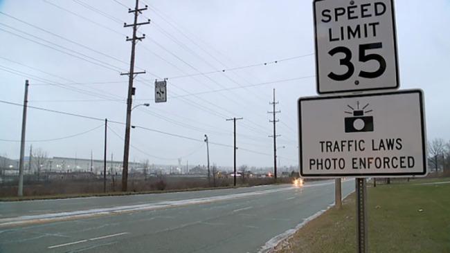 speed-cameras_1521752117840.jpg