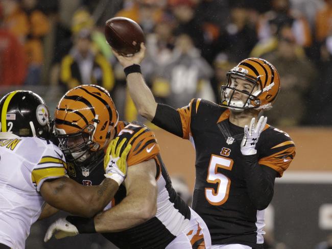 Steelers Bengals Football_1521106189265