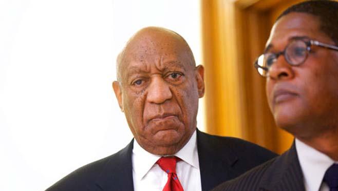 APTOPIX Bill Cosby_1525092797899