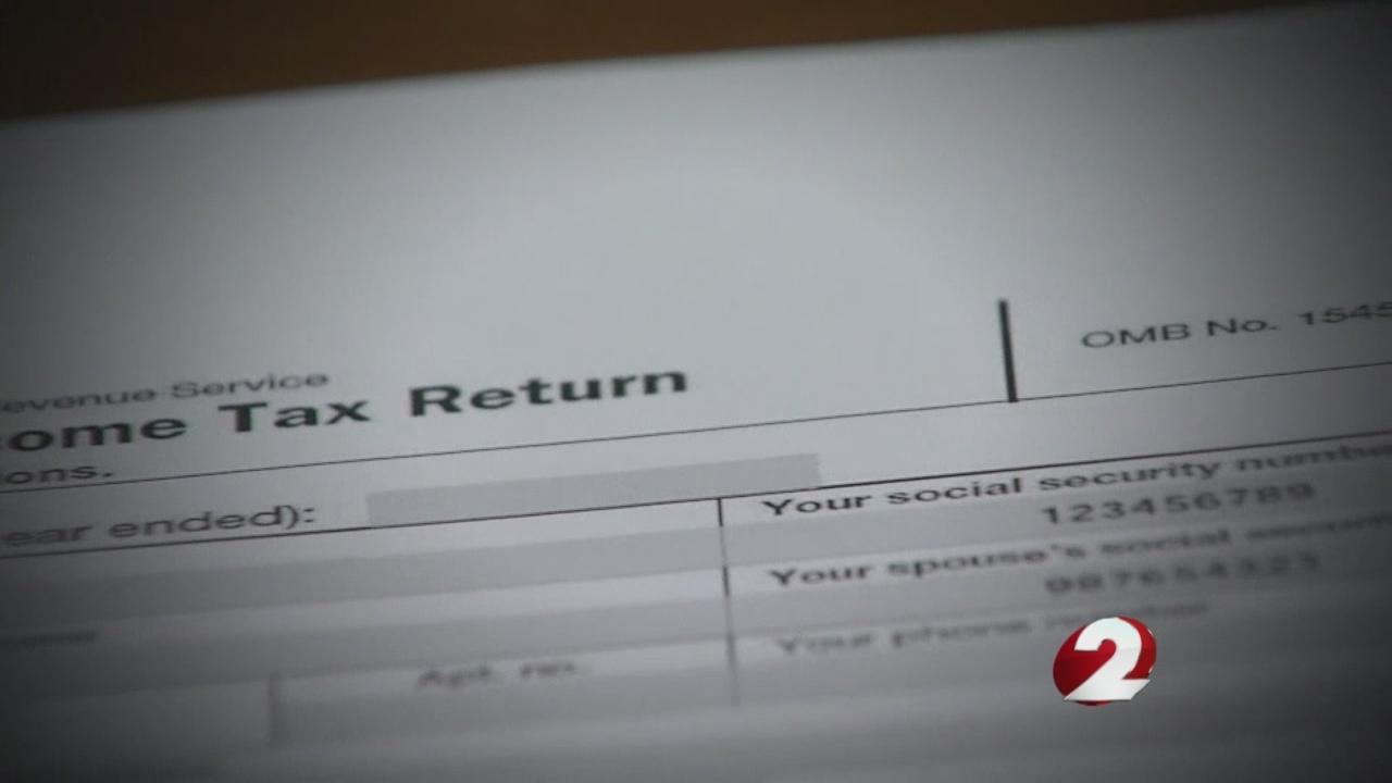 Last_minute_tax_tips_0_20180413204846