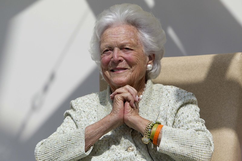 barbara bush_1523952818584.jpeg.jpg
