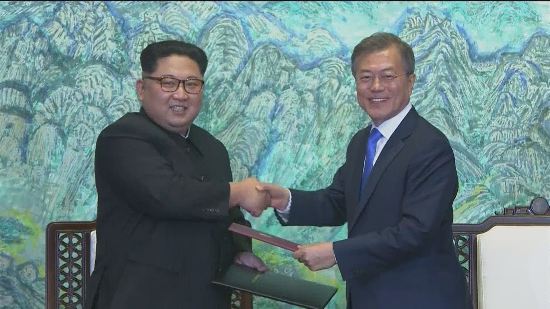 korean_summit2_1524825941782.jpg