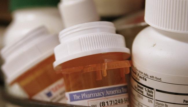 Pills_120366