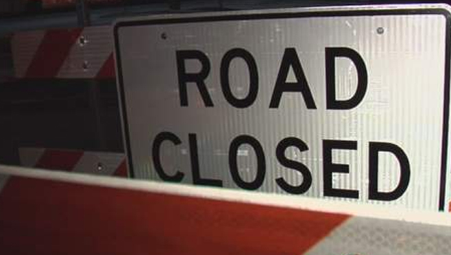 3-26 road-closed_1522086928455.jpg